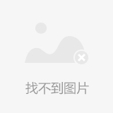 LJ515-BOSS-M-3XL-34.42USD